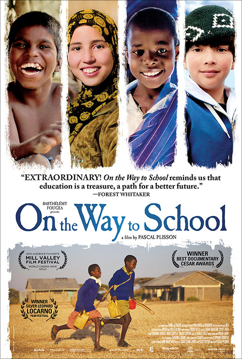 OntheWaytoSchool_poster_500x740_new